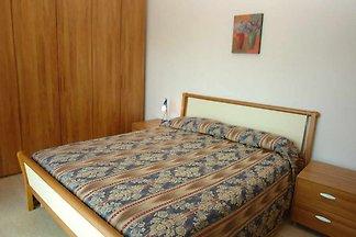 Appartement-Vacance Casa Viola