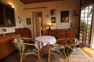 Casa vacanze in Diano San Pietro