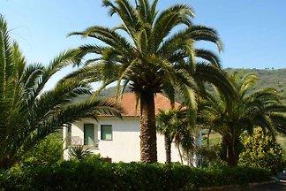 Appartement-Vacance Casa Le Palme