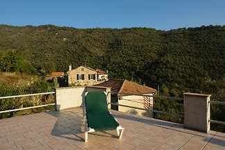 Casa vacanze in Bordighera
