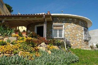 Maison de vacance Villino Torretta