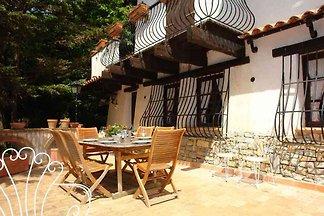 Casa vacanze in Sanremo