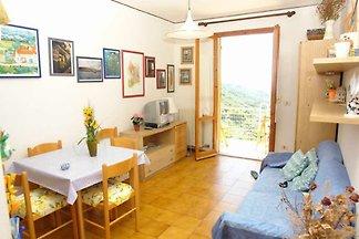 Maison de vacance Villa Costa