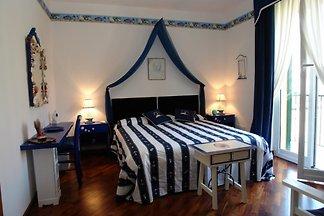 Ferienhaus Villetta Acquarello