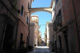 Appartement-Vacance Le Tre Palme - Viola Viol...