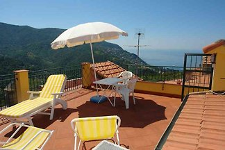 Holiday House Il Casale
