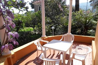 Holiday Rental Villetta ai Castelli Grande