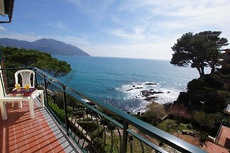 Kuća za odmor Dopust za oporavak Santa Margherita Ligure