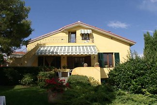 Holiday Rental Casa Garbella Due