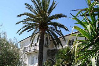 Holiday Rental Casa S. Lucia