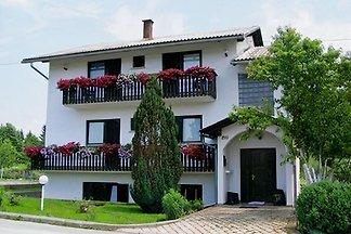ferienhaus,B&B,room, ferienwoh