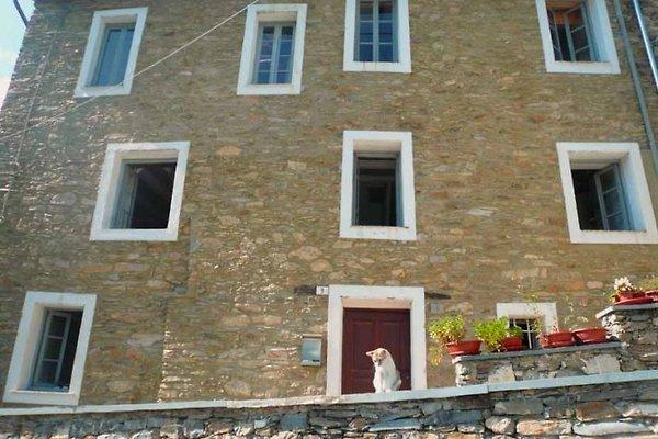 casa di paese in Ubaga - immagine 1