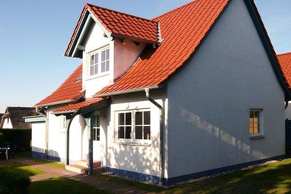 Haus 2 en Timmendorf -  1