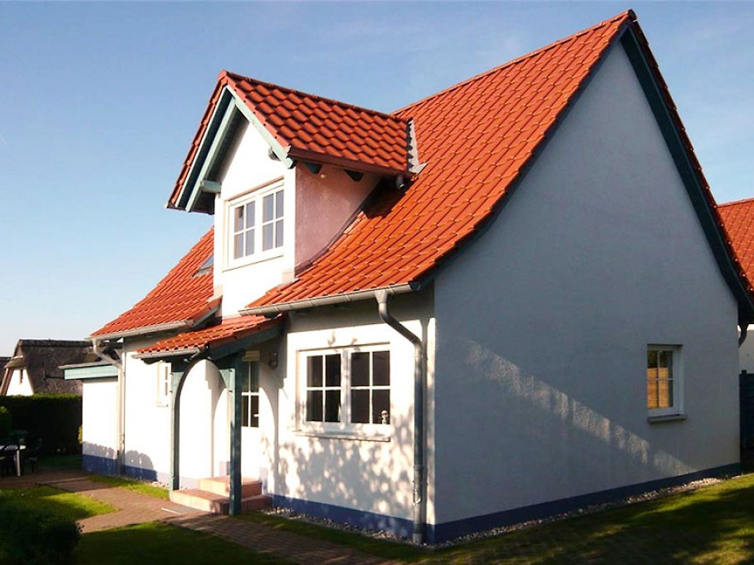 haus 2 ferienhaus in timmendorf mieten. Black Bedroom Furniture Sets. Home Design Ideas