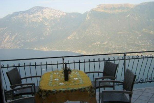 Appartement Limone à Limone sul Garda - Image 1