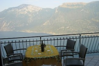 Appartement Limone
