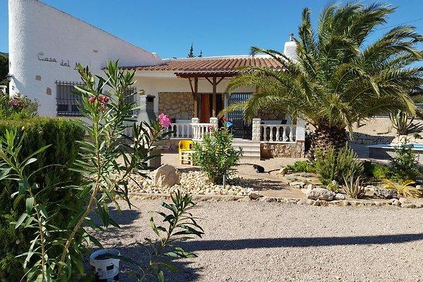 Casa Del Mar en Hospitalet del Infante - imágen 1