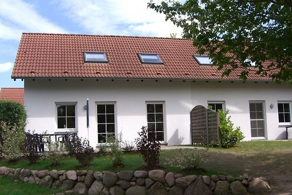 Casa Charlotte in Lenz - immagine 1