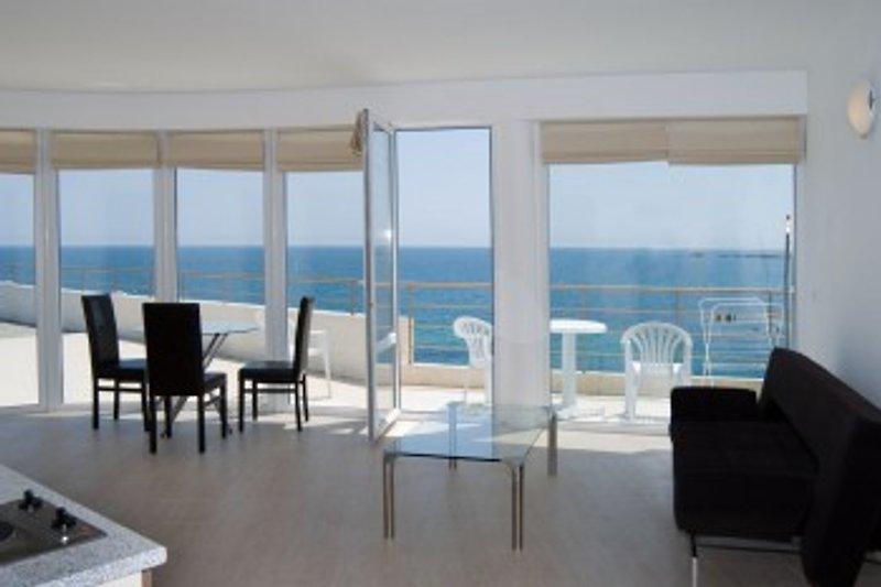 Location Appartement  à Lozenets - Image 2