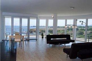 Holiday flat in Lozenets