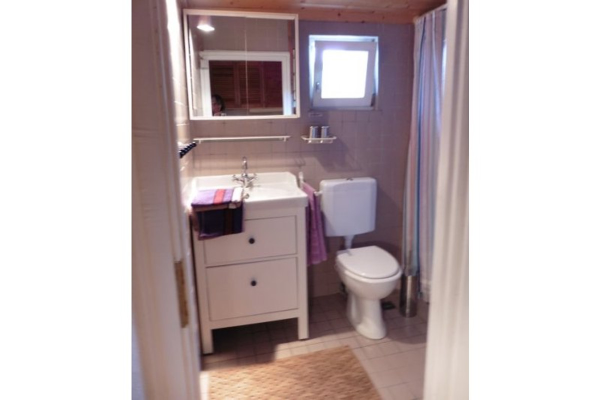 am meer maritimes ferienhaus 2 8p ferienhaus in marathias mieten. Black Bedroom Furniture Sets. Home Design Ideas