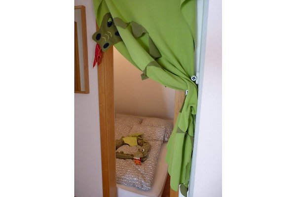 ferienwohnung meier csikor aha ferienwohnung in gunzenhausen mieten. Black Bedroom Furniture Sets. Home Design Ideas