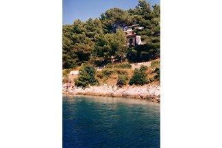 Ferienhaus Dugi Otok