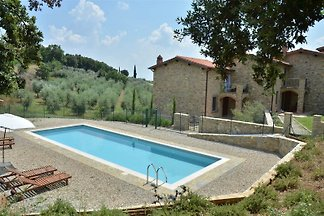 Casa Cora- Holiday Home