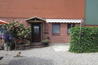 Ferienhof Hüsfeld