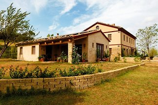 Haus Capanna