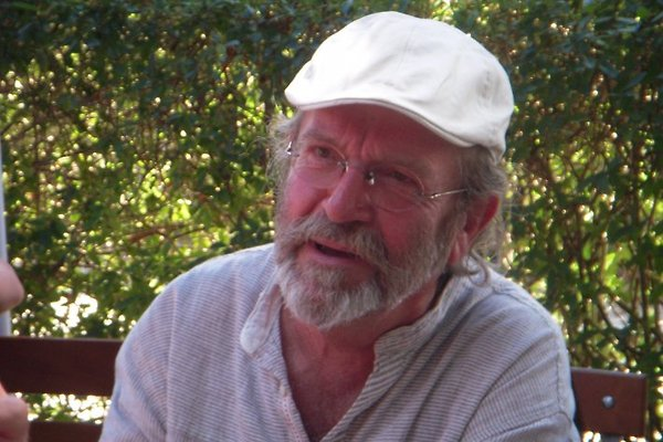 Mr. W. Dörr