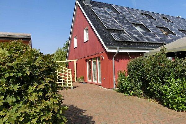 Ferienhaus Warnowtal en Wahrstorf - imágen 1