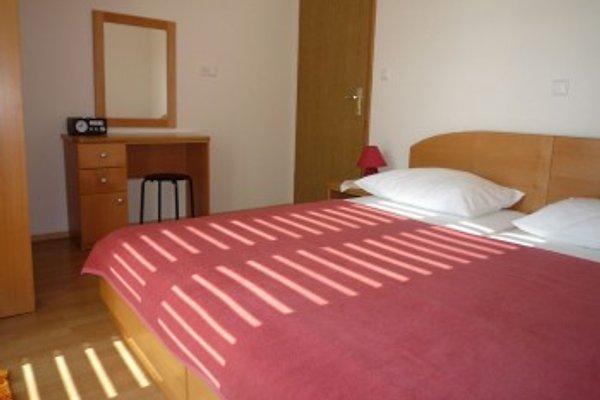 Miho Apartments in Slano - immagine 1