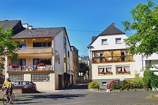 Villa of Berne