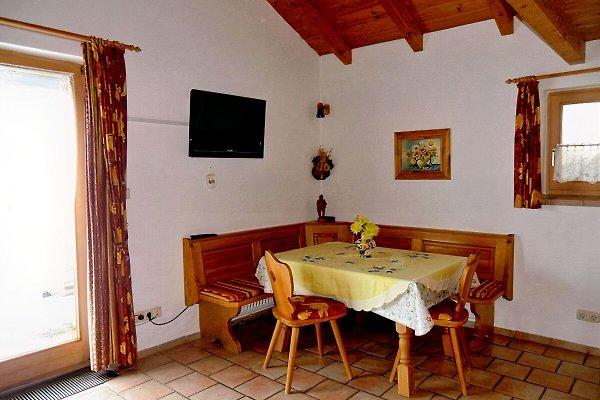 Ferienhaus Wurzer  - Appartement 1 in Hausham - Bild 1