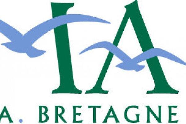 Firma  M.A. Bretagne GbR