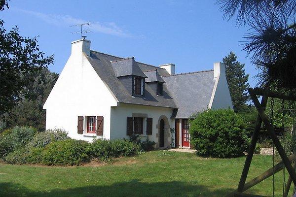 Ferienhaus A1050 Planguenoual-co