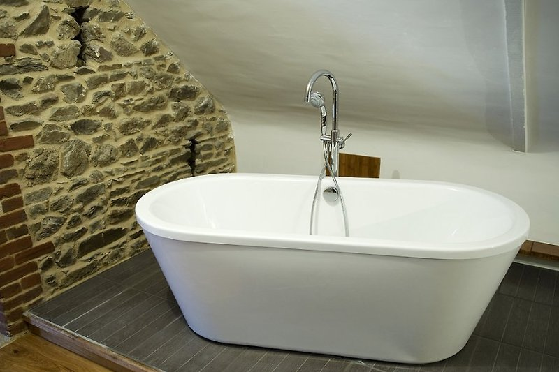 b1233 plouha c5 ferienhaus in plouha mieten. Black Bedroom Furniture Sets. Home Design Ideas