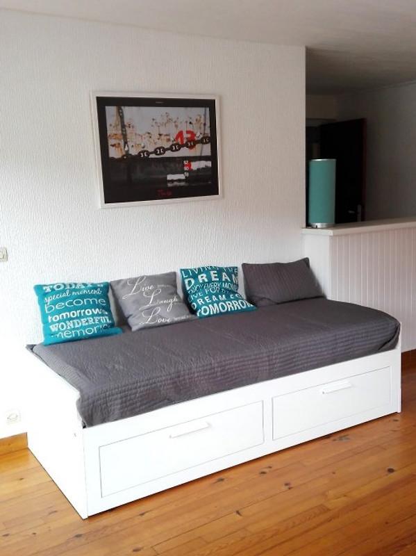 f1340 saint philibert se ferienhaus in saint philibert mieten. Black Bedroom Furniture Sets. Home Design Ideas