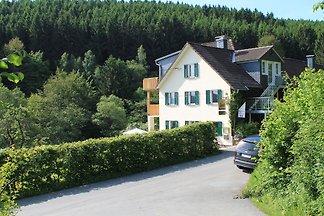 Ferienwohnung  Hainbach