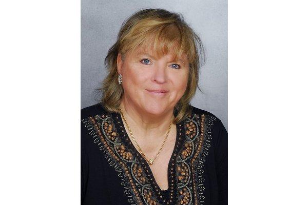 Frau P. Wirsik