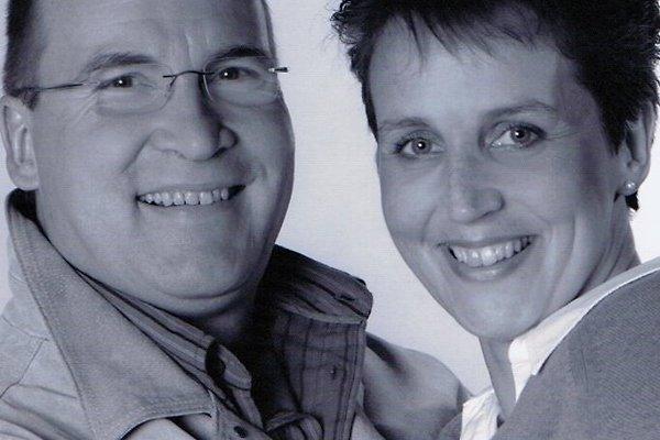 Familie H. Merker