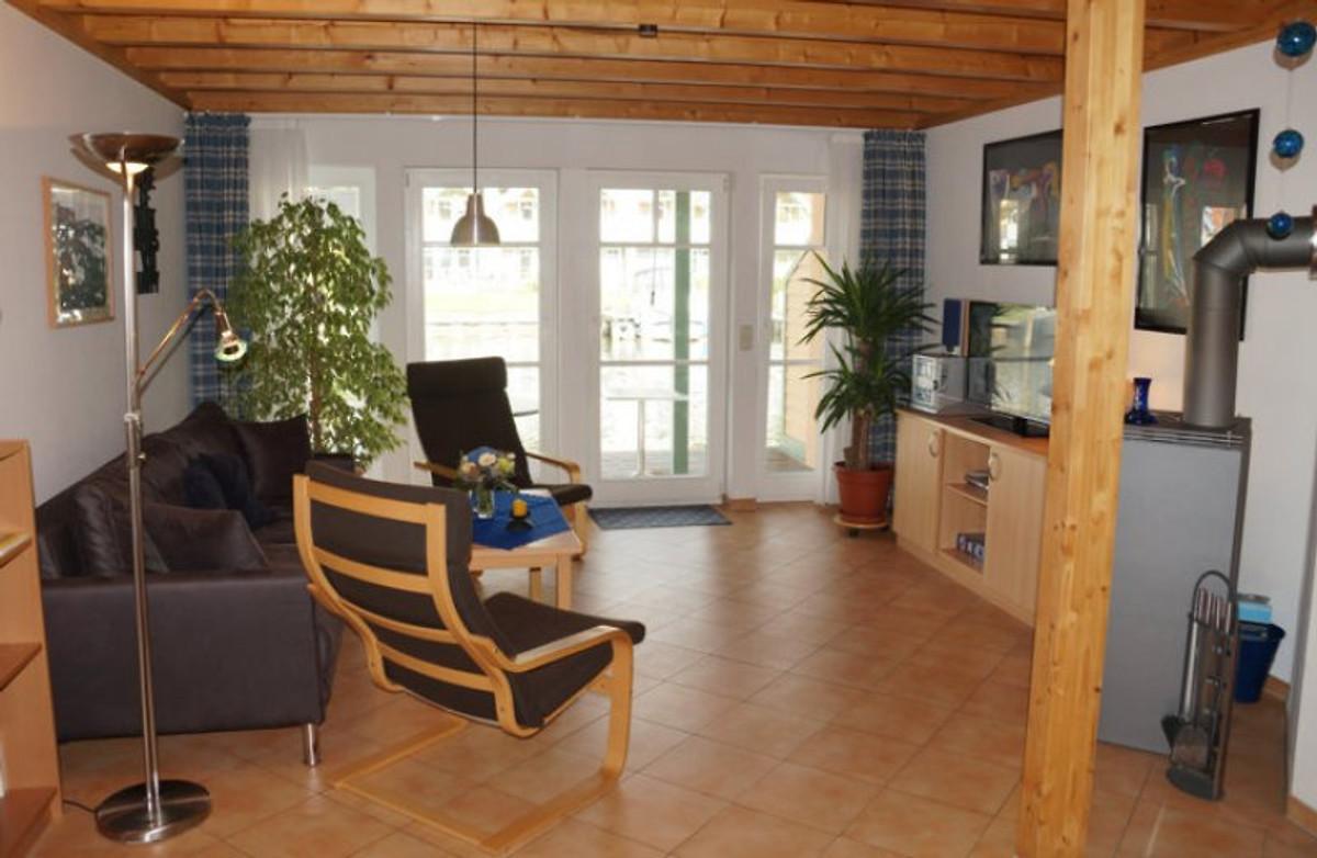 ferienhaus hafendorf rheinsberg s16 ferienhaus in rheinsberg mieten. Black Bedroom Furniture Sets. Home Design Ideas