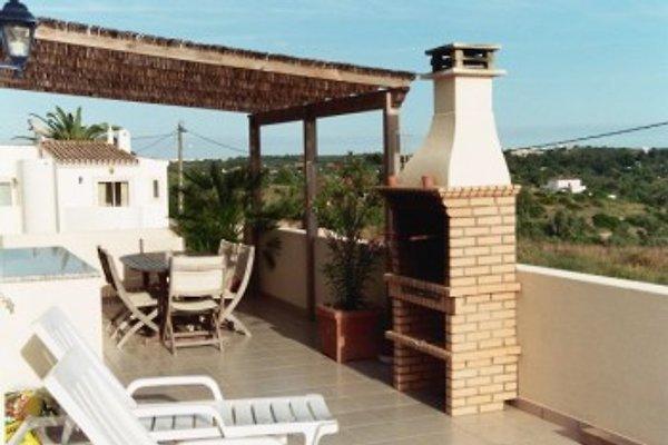 Casa Feliz AL66 / 2011 en Ferragudo - imágen 1