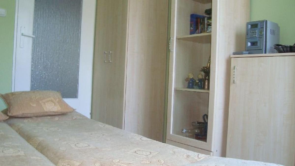 apartament swinem nde ferienwohnung in swinem nde mieten. Black Bedroom Furniture Sets. Home Design Ideas