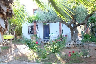 Up to 5 persons holiday home on the Costa del Azahar