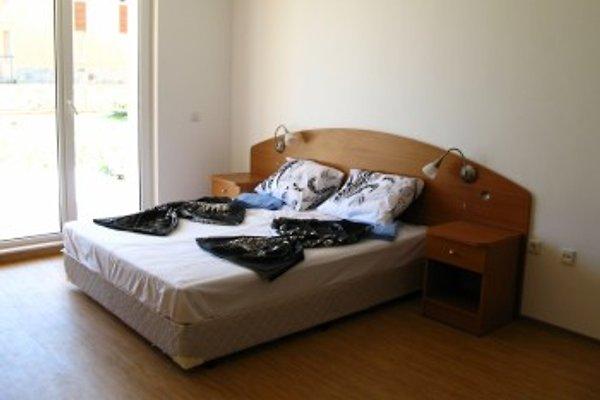 Sozopoli Hills Apartments in Sosopol - Bild 1