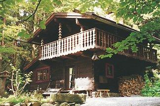 Dürrwieser Hexenhaus