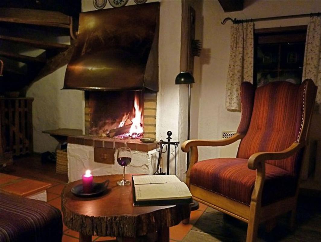 d rrwieser hexenhaus h tte in bischofsmais mieten. Black Bedroom Furniture Sets. Home Design Ideas