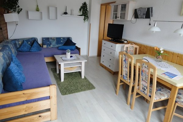 House Sandra Dahme Ostsee F5 in Dahme - picture 1
